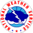 NWS Severe Tstorm (@NWSSevereTstorm) Twitter profile photo