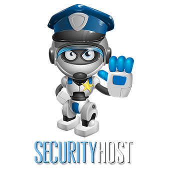 SecurityHost