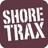Shoretrax