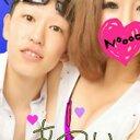 上月 翔 (@0201kkr) Twitter