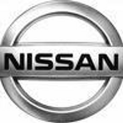 Nissan Of Queens >> Nissan Of Queens Nissanofqueens Twitter