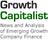 growthcaplist