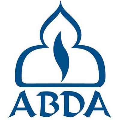 ABDA on Twitter: