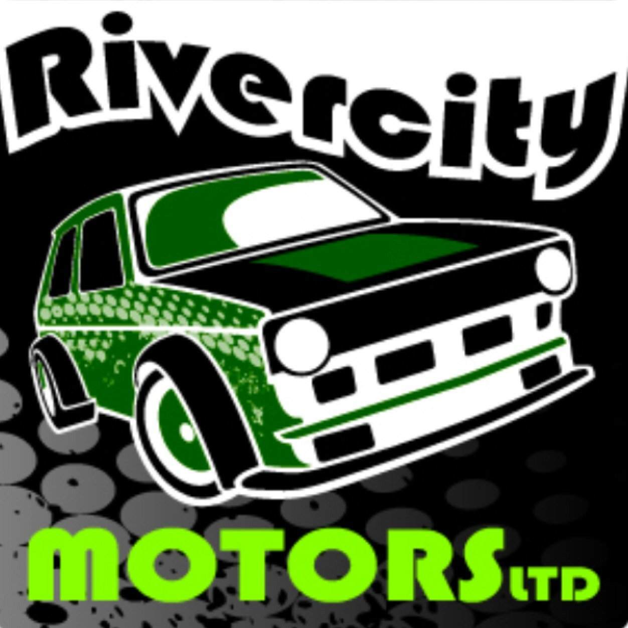 River City Motors >> Rivercity Motors Rvrctymtrs1 Twitter