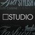 STUDIO Event Theatre
