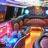 oc excel fleet limo