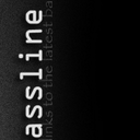 Bassline Mix (@basslinemix) Twitter