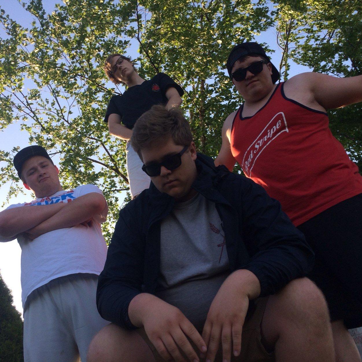 Pics Of Fat Boys