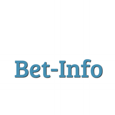 betting information