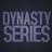 DynastySeries.com