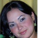 Yulitza Parra (@032LuismaYuli) Twitter