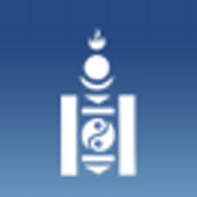 mongoliana user avatar