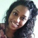Barathi Thena (@13arathi) Twitter