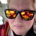 Cheryl Miller (@1956Cheryl) Twitter