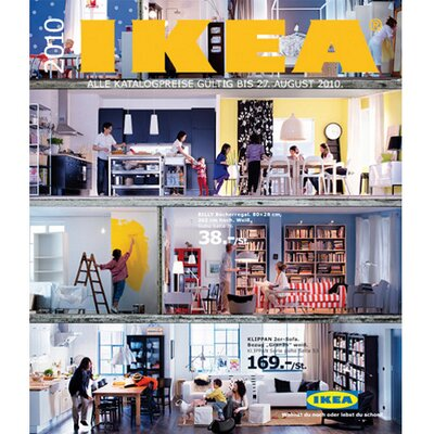 ikea berlin in berlin bilder news infos aus dem web. Black Bedroom Furniture Sets. Home Design Ideas