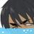 satoh_fumiyasu