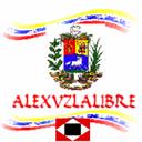 @alexvzlalibre