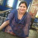 Sangeeta Srivastava (@024e0fe58a6a49a) Twitter