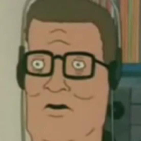 ✅ 25  Best Memes About Hank Hill | Hank Hill Memes