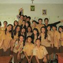 11IPS2_Assisi