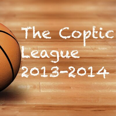 Copts Confessions On Twitter At Copticlifehacks Is Coptic League All