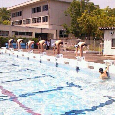 県 水泳 連盟 福島