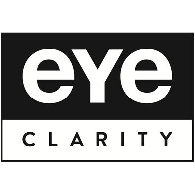 eyeclarity.emporium
