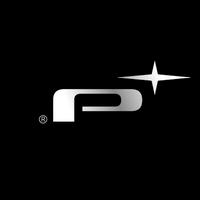 PlatinumGames Inc.