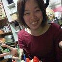 かな (@05kana10) Twitter