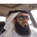 خالد (@0501256300) Twitter