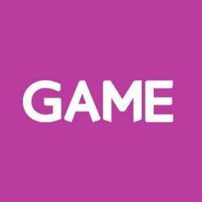 Game.co.uk