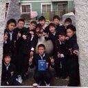 kichi (@0210_ki) Twitter