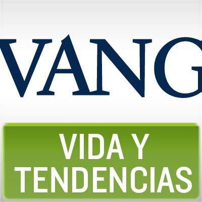 @VidayTendencias