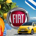 Fiat в России