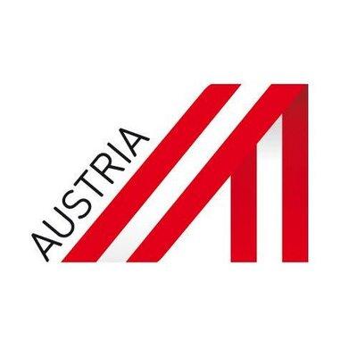 advantage austria uk austria in uk twitter