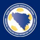 Photo of NFSBiH's Twitter profile avatar