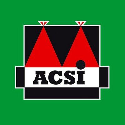 Afbeeldingsresultaat voor copy logo acsi