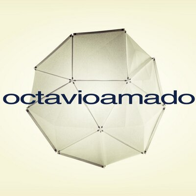 media tweets by octavio amado octavioamado twitter. Black Bedroom Furniture Sets. Home Design Ideas