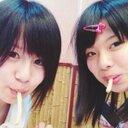 きっき (@0528_kiki) Twitter