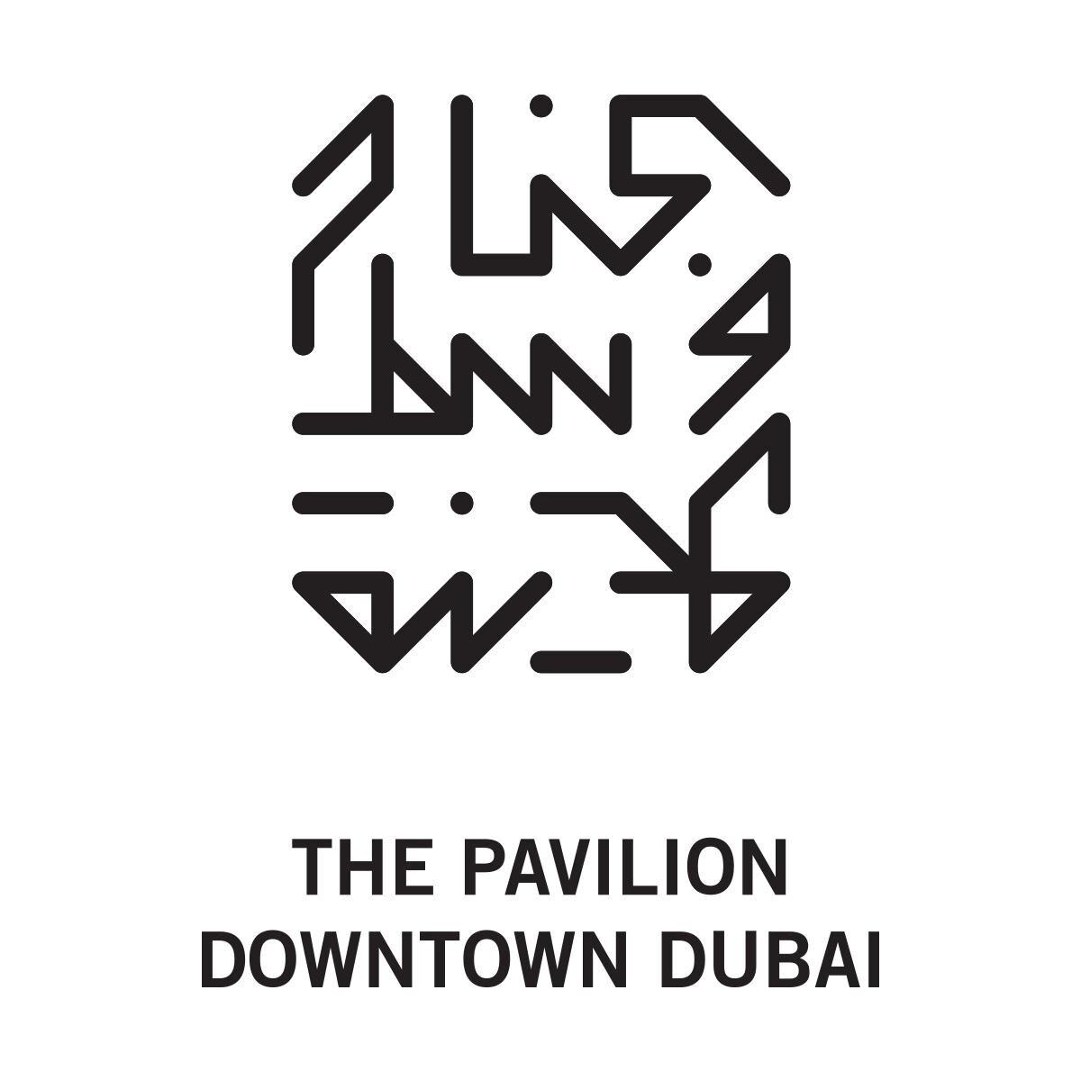 @PavilionDubai