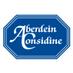 AC Aberdeen Profile Image