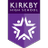 KirkbyHigh avatar