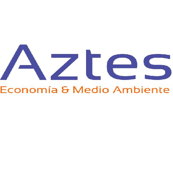 Resultado de imagen de aztes