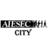 AIESEC City