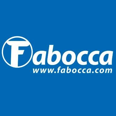 @Fabocca_Global