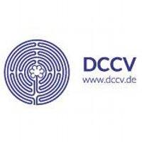 DCCV - Deutsche Crohn/Colitis-Stiftung