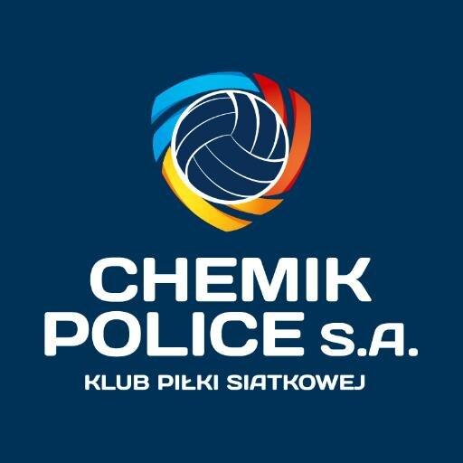 @kpschemikpolice