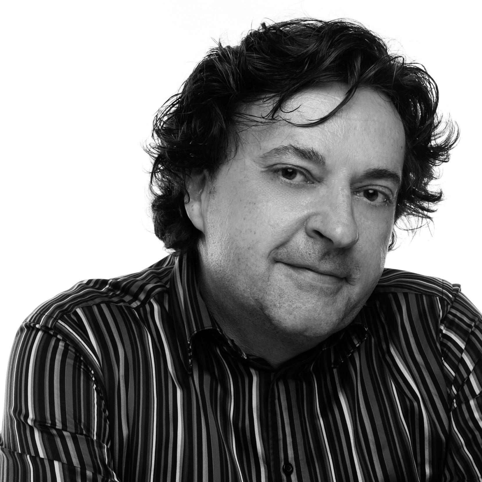 Jean Vachon
