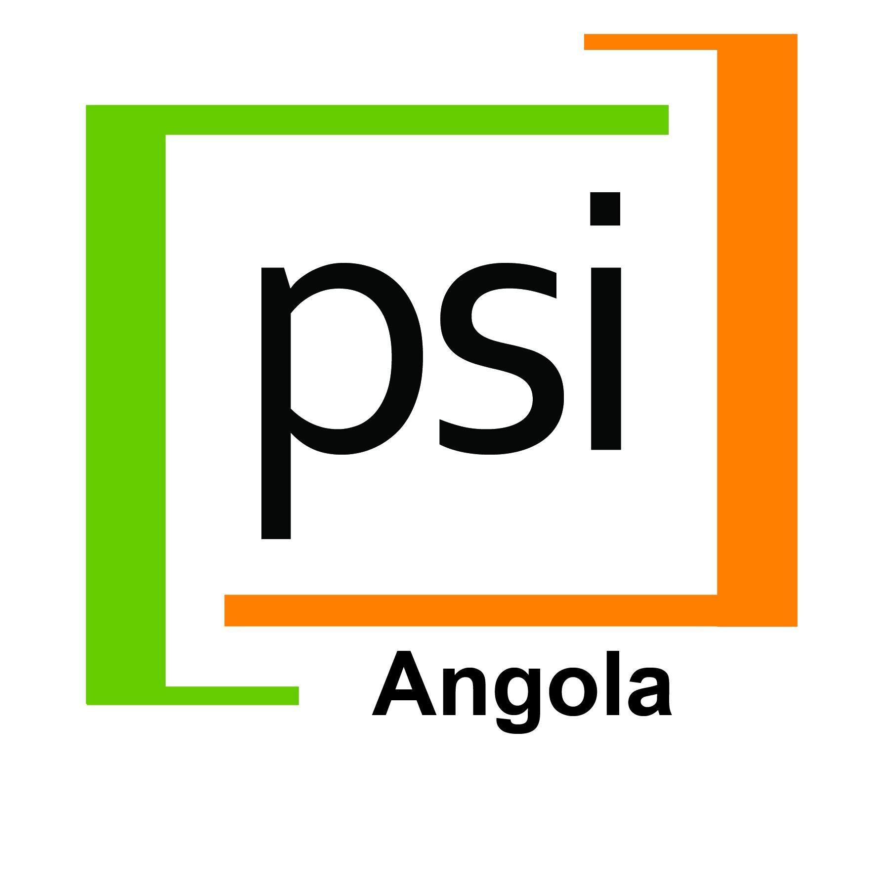 PSI.Angola