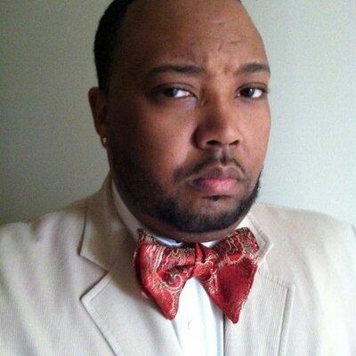 jamil k. jackson (@jammjack) Twitter profile photo